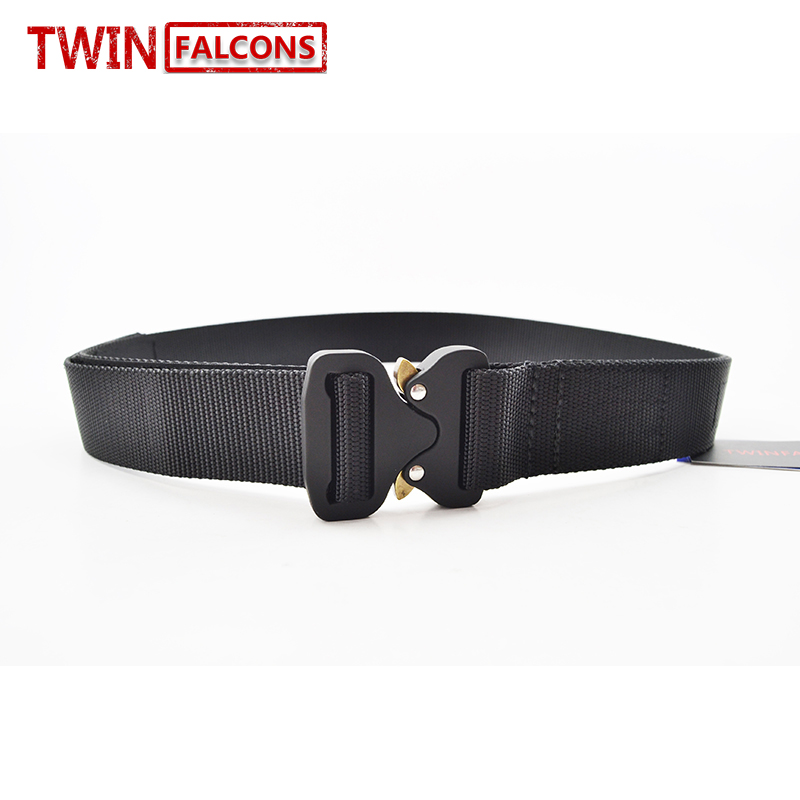 Military-Tactical-Belt-TW-BT01-Black-02