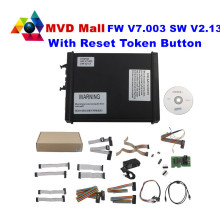 Better Than K TAG V6.070 KTM100 KTAG V7.030 FW K-TAG ECU Programming Tool UnLimited Token KTM 100 Ktag SW V2.13 Master Version