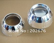 FREE SHIPPING, CHA DLand HIGH TEMPERATURE RESISTANT PROJECTOR SHROUDS MASK TYPE BULLET TEANA