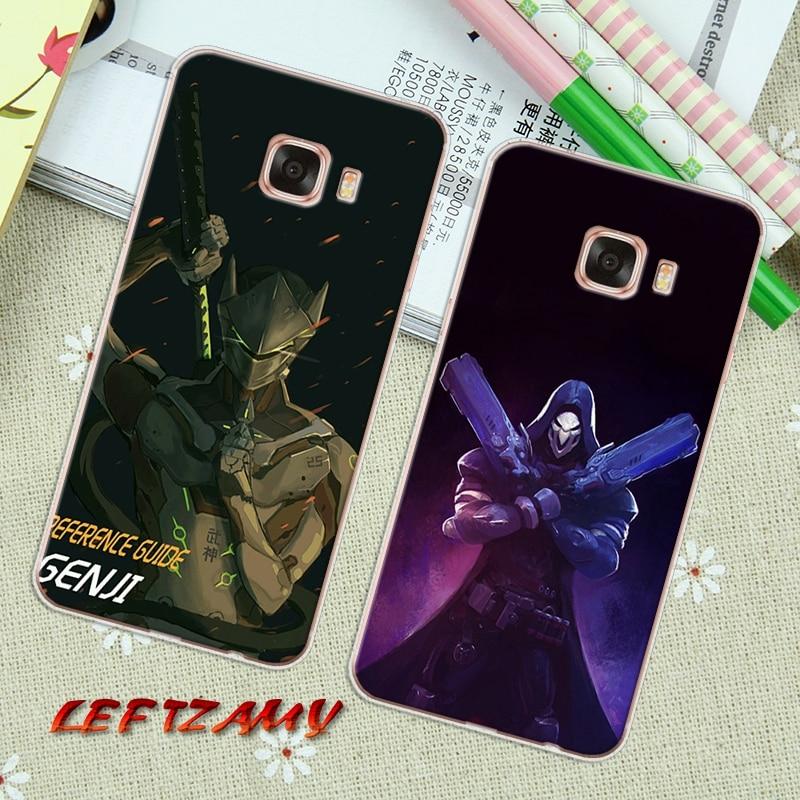 Cartoon lego ninjago kai Accessories Phone Cases Covers For Samsung Galaxy A3 A5 A7 J1 J2 J3 J5 J7 2015 2016 2017