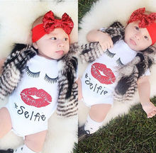 Freeshiping Summer style Baby Girl Boys Clothes New Born Body Baby Ropa Bebe Next Baby Bodysuit