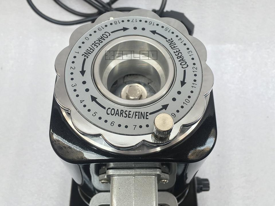 Coffee grinder (37)