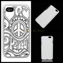 Crimea in Peace top sale 1pcs only customized hard plastic cell phone case cover for Apple iPhone 4 4s 5 5s 5c 6 6s plus