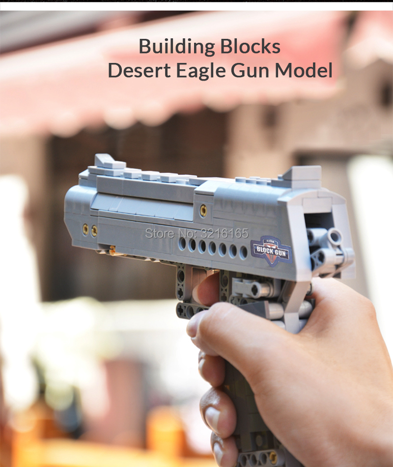 lego-block-gun-C81007_05