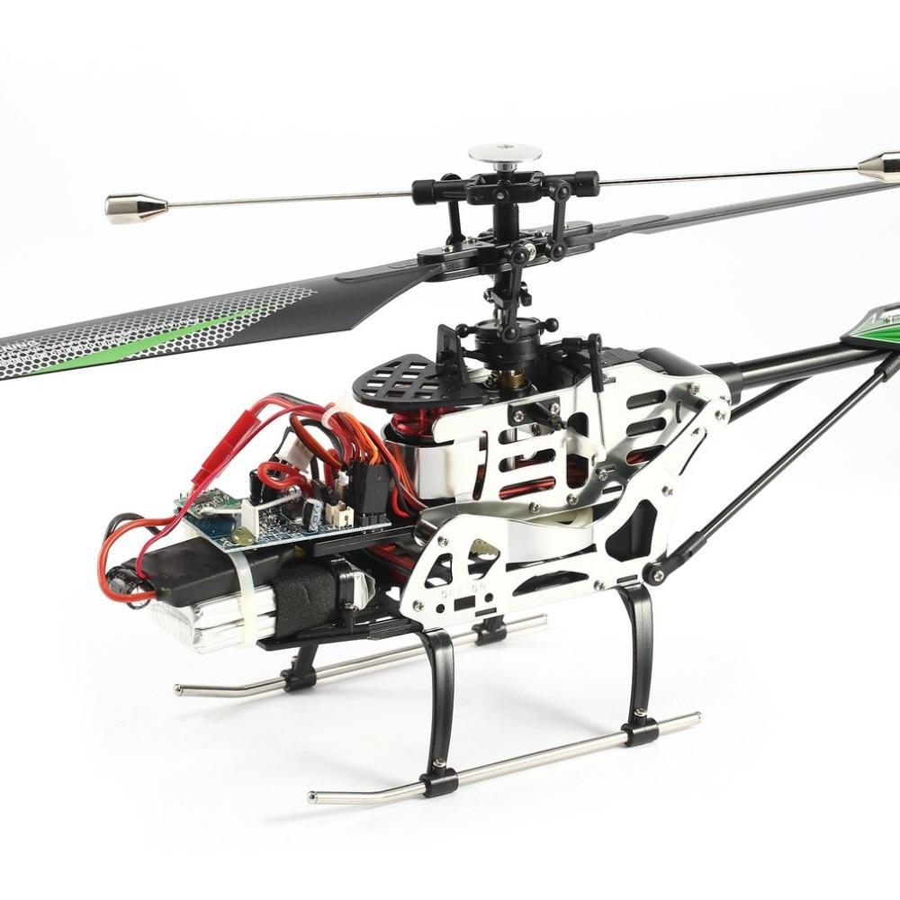 RC12100-D-4-1