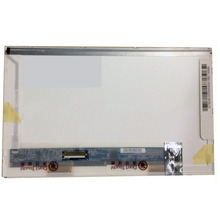 "10.1"" Laptop LED LCD Screen For ASUS Eee PC 1015BX M101NWT2 r1 r2 compatible Display LTN101NT02 B101AW03(China)"