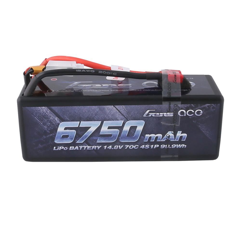 Lipo Battery (8)