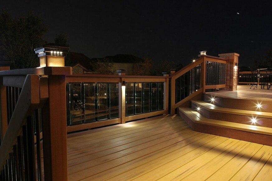 Simple-Deck-Lighting-Ideas