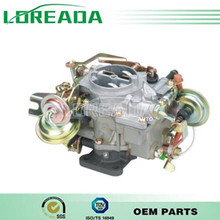 Car accessories  CARBURETOR ASSY  21100-11190/21100-11212  2110011190 H2092 for TOYOTA 2E  Engine OEM manufacture  High quality