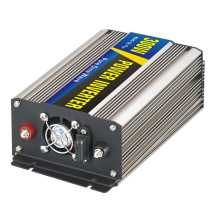 300W Power Inverter Pure Sine Wave 12V DC to 110V/220V AC Car Converter Inverters Adapter