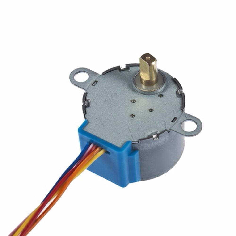 steppermotor (1)