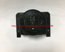 Repair Parts For Sigma EM140DG EM-140 DG Flash Hot shoe Mount Base Hot Shoe Foot Bracket Assembly (For Canon)(China)