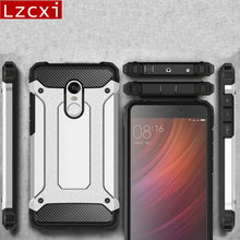 Buy Armor Case Redmi 5 Plus Note 5A 4X 4 Pro 4A Stand Hard Rugged Impact Phone Cover Xiaomi Mi A1 5X 5 5S 6 Plus Max 2 for $2.72 in AliExpress store