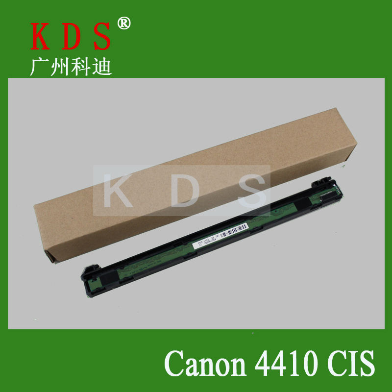 Original and Refurbished Scanner for Canon 4410 4412 4420 D520 D530  Printer Parts  Flat Scanner /CIS<br><br>Aliexpress