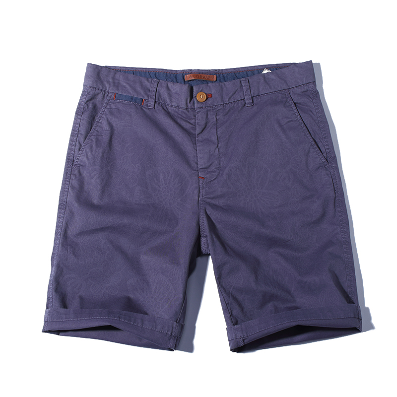 man shorts 2