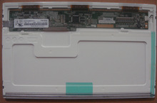 "Free shipping HSD100IFW1 A00 A01 A02 A04 A05 F01 F00 F02 F03 HSD100IFW4 10"" LED LCD SCREEN FOR ASUS EEE PC 1000 1001HA 1005HA"
