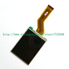 NEW LCD Display Screen for Panasonic Lumix DMC-TZ5 DMC-TZ15 TZ5 TZ15 Digital Camera Repair Part NO Backlight