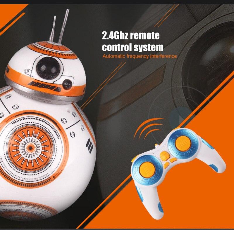 star-wars-bb-8-bb8-robot_04