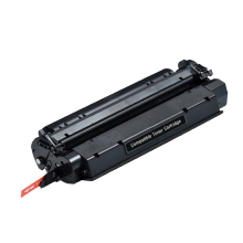 Compatible for C7115A (1-Pack) Toner Cartridge for HP LaserJet 1000/1005/1200/1200N/1200SE/1220/1220SE/ 3300MFP/3320n MFP