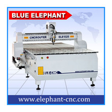 Furniture Wood machinery Equipment for Small Business Wood CNC Router for Furniture, Kitchen, Sofa etc