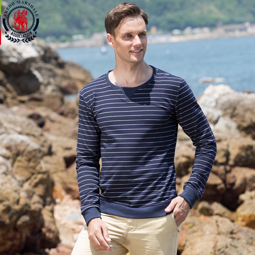 Online Get Cheap Hoodie Striped Men -Aliexpress.com | Alibaba Group