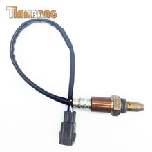 Oxygen Sensor Lambda Probe for TOYOTA COROLLA 1.6L 2006 Auto Parts Replacement O2 Sensor Universal Oxygen Sensor Car Accessories(China)