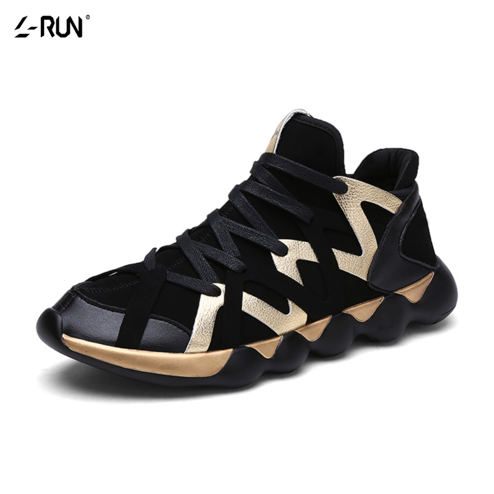 2016 Summer Shoes Mens Casual Shoes Fashion Walking Shoes for Breathable Mesh Shoes Male Lace up Soft Footwear Free Shipping<br><br>Aliexpress