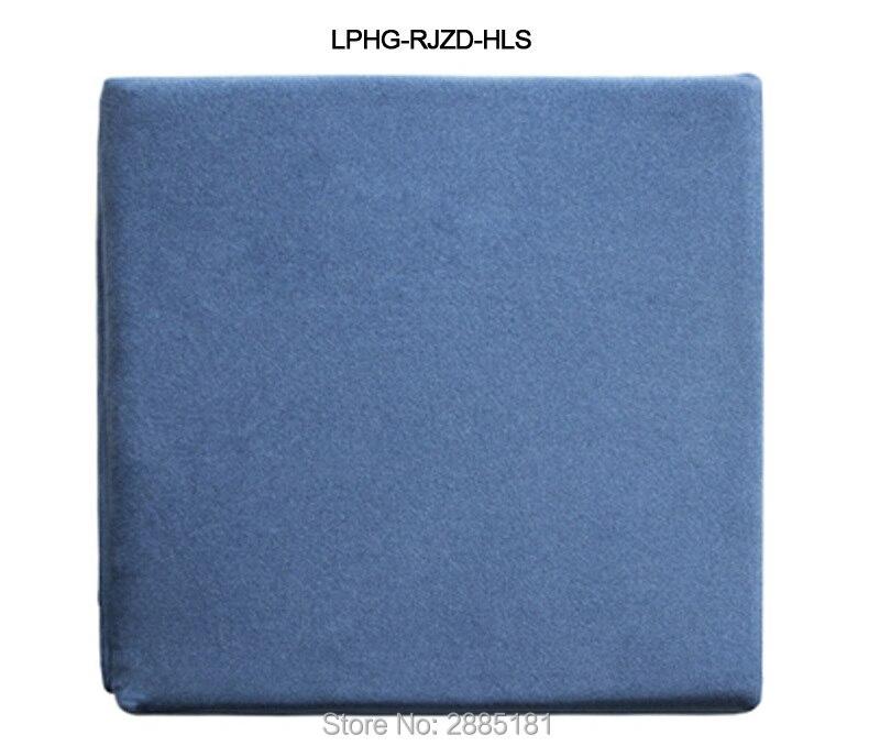 Square-compound-latex-cushion_06_05