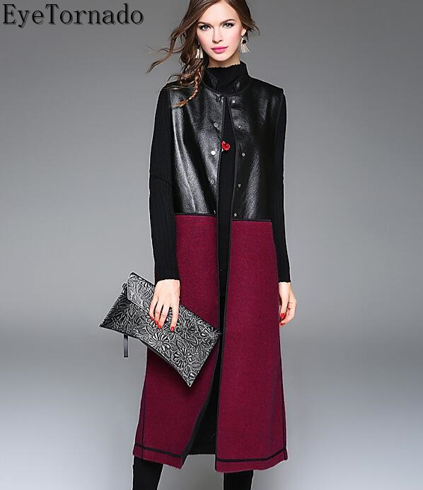 The Leather Coats Etc Reviews - Online Shopping The Leather Coats ...