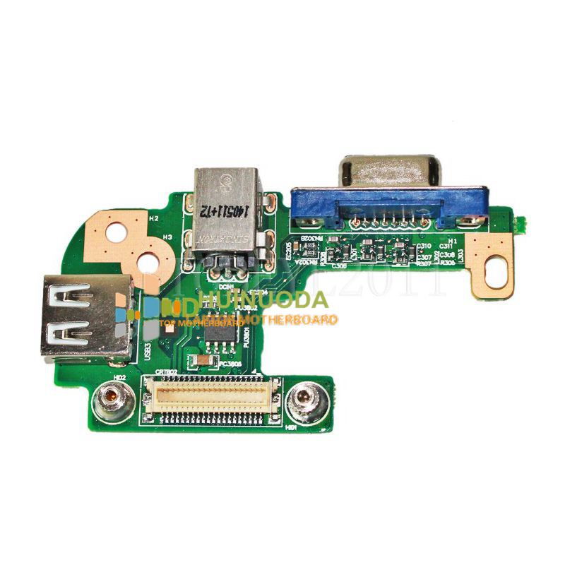 1080p hdmi to vga m/f active adapter for raspberry pi model b uk
