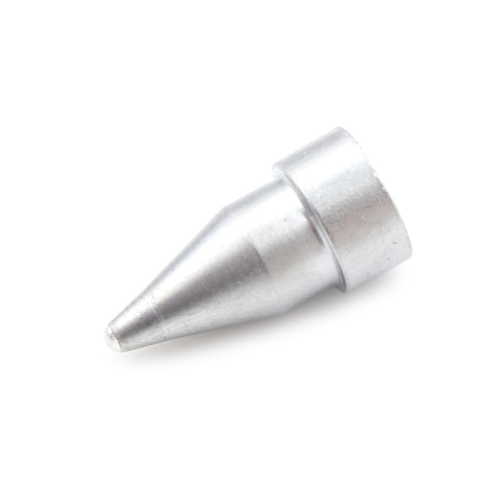 SOLDERING IRON STATION Desolder Nozzle Tip A1002 for Hakko 474 802 807 808 817