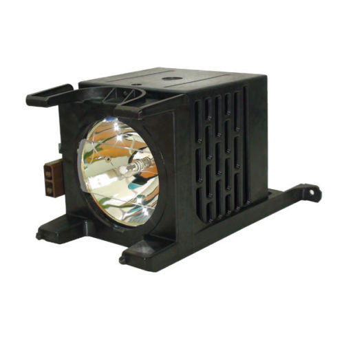 Y196-LMP / 75007111 for TOSHIBA 62HM116 / 62HM196 / 62MX196 / 72HM196 / 72MX196 Projector Bulbs Lamp with housing<br>