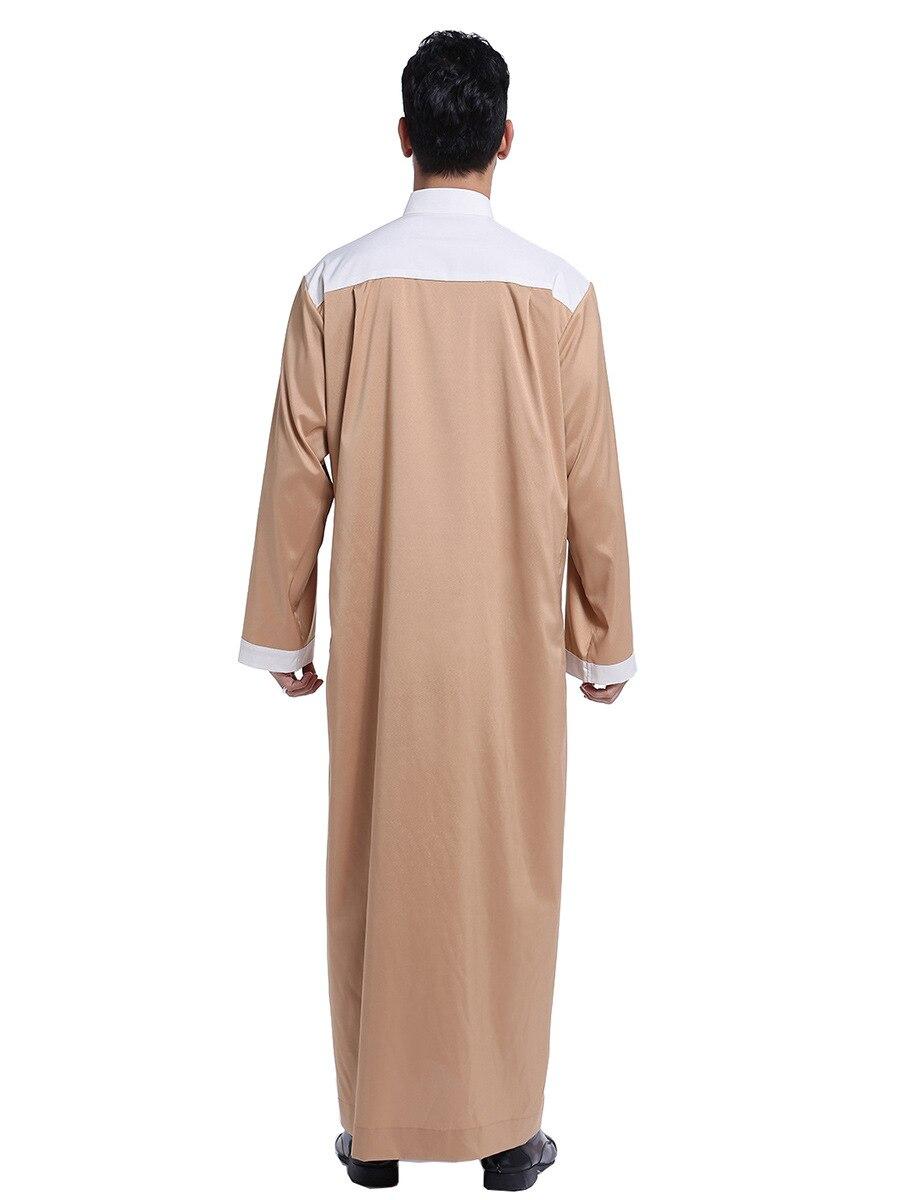 camel 4.JPG