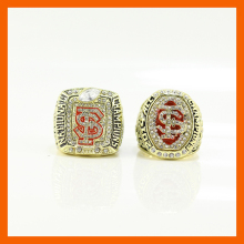 2013/2014 RINGS SET ACC FLORIDA STATE SEMINOLES MEN'S FOOTBALL NCAA NATIONAL CHAMPIONSHIP RING SET