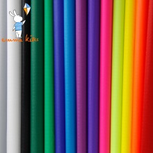 1.7 Yard Wide x 2 Yards Long Coated Ultralight Waterproof Nylon Fabric Outdoor Ripstop Fabric Cloth For Tents Kites Making