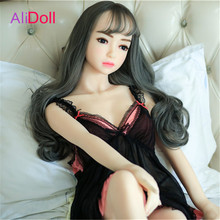 140cm/148cm/158cm/165cm Quality Japanese Beauty Dropshipping Real Silicone Sex Doll Anime Real Doll Rubber Woman Free Shipping