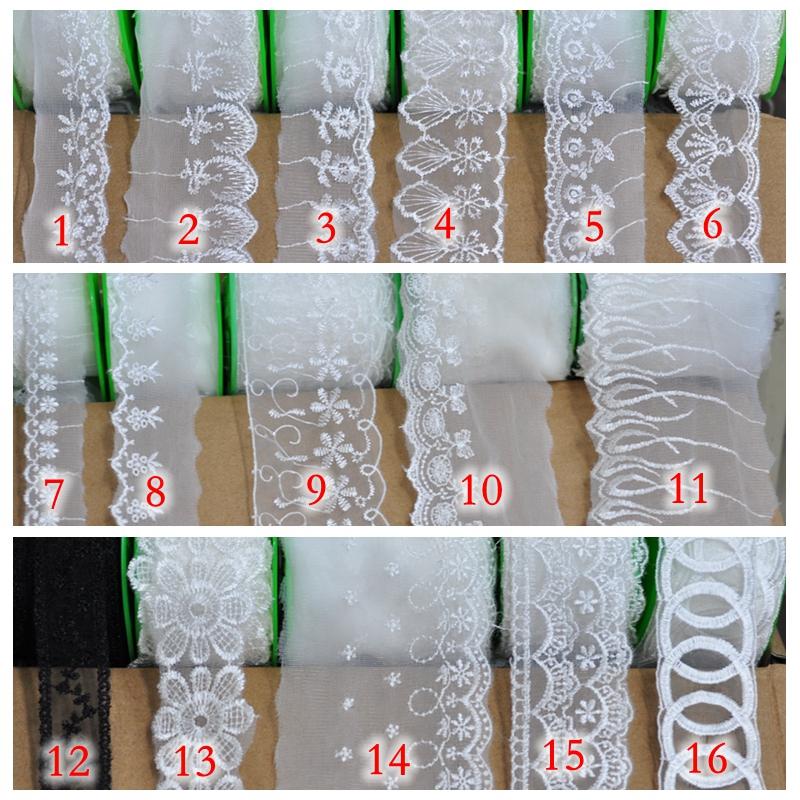 lace3001-20-4-1