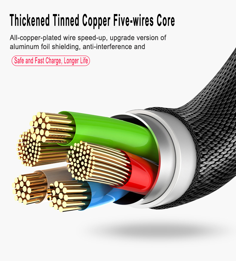 PD USB Cable (9)