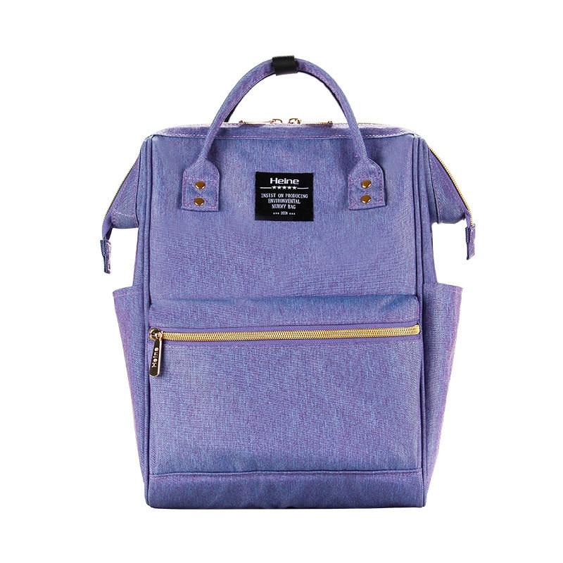 mother Diaper Bags06