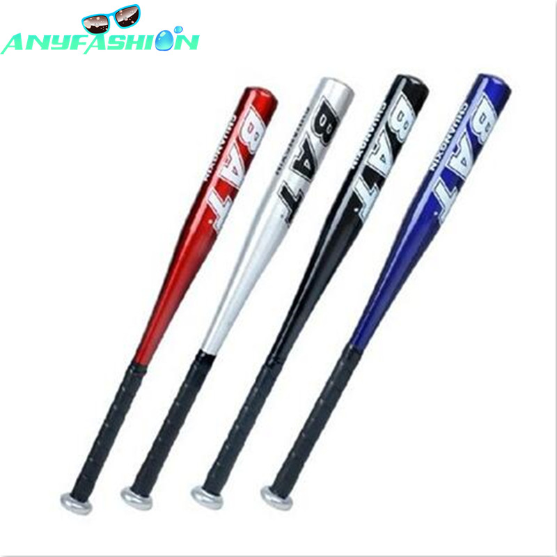 "Aluminium Alloy Baseball Bat Of The Bit Softball Bats 25"" 28"" 32""34"" inch Outdoor Sports Fitness Equipment(China (Mainland))"