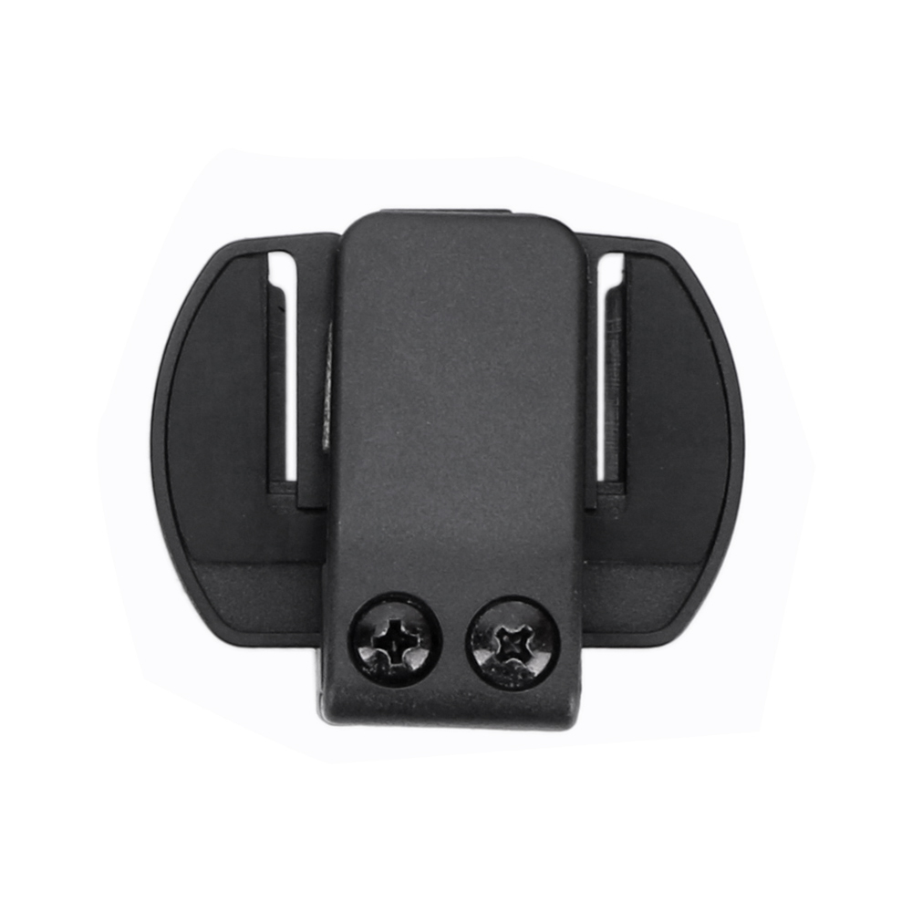 V4 bluetooth headset