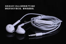 New Original VIVO XE680 HIFI Natural Sound system earphone with Mic for vivo x6/x6 plus/x7/x7 plus xplay samsung LG Iphone