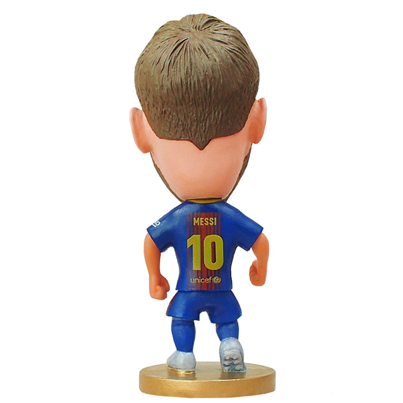 (.10. Messi 2018