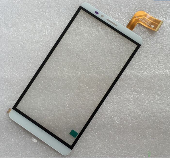New Ginzzu ST6040 ST 6040 Touch Screen Digitizer Panel Replacement For Ginzzu ST 6040,Free Shipping with tracking NO<br><br>Aliexpress