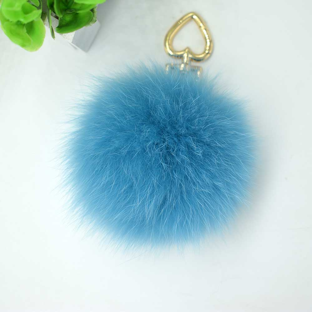fox fur pompoms ali 1 (5)
