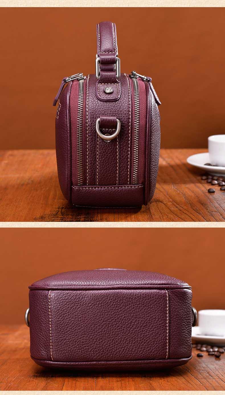 Women Mini Messenger Bags (15)