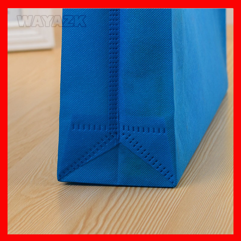 reuable shopping bags1