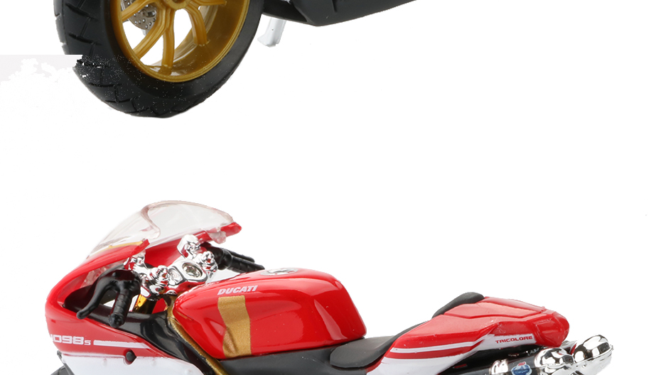 motorcycle model toy (6)