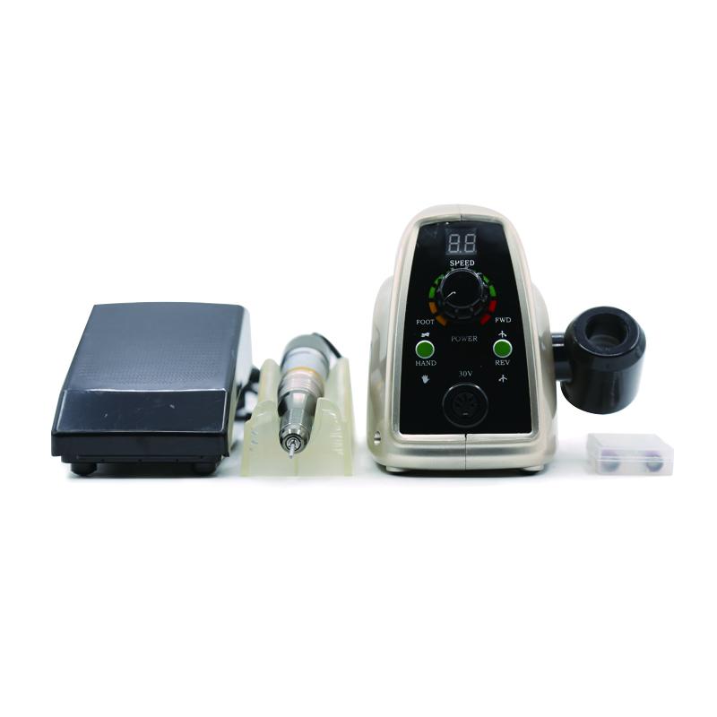 8 electric professional nail drill, professional nail drill, nail drill,Cheap electric professional nail drill, (4)