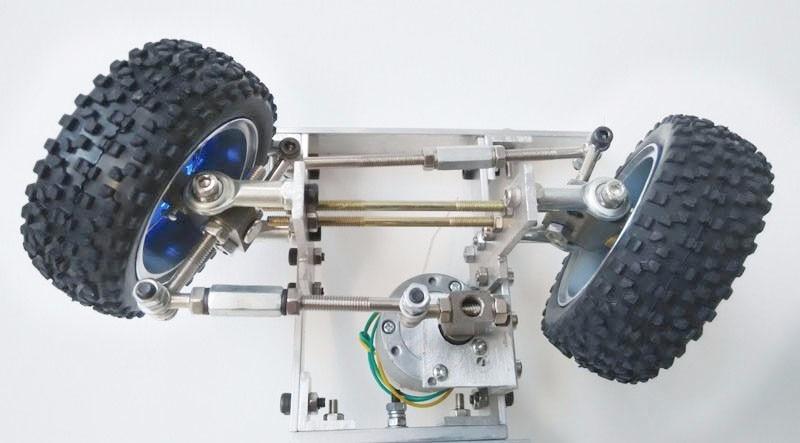 steeringtank (2)
